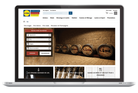 screenshot-www-lidl-shop-be-wijnen