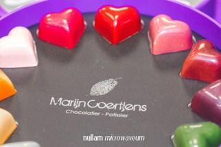 Nullam Microwaveum-0682