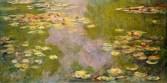 WLA_metmuseum_Water_Lilies_by_Claude_Monet