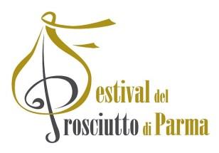 Festival Prosciutto di Parma