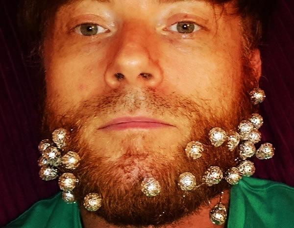 barbe-noel-10
