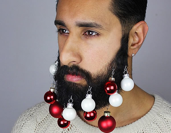barbe-noel-3