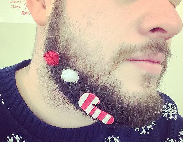 barbe-noel-6