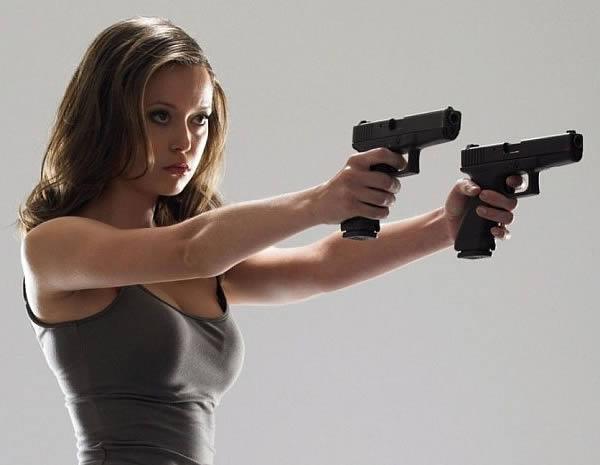 filles-gun-3