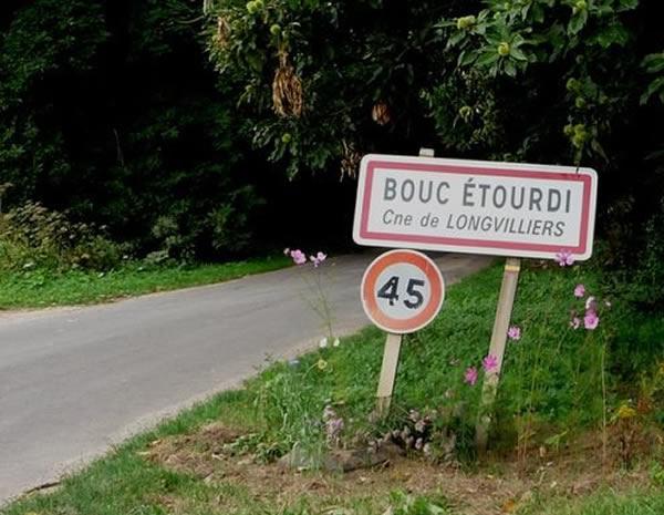 nom-ville-bouc-etourdi