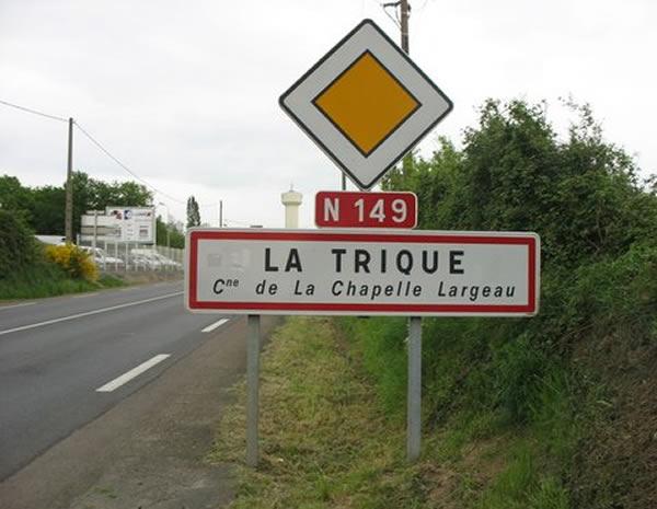 nom-ville-latrique