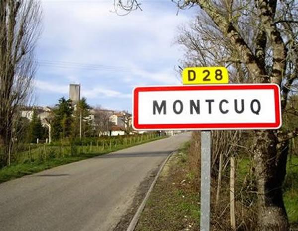 nom-ville-montcuq