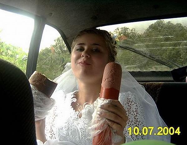 pire-mariage-7