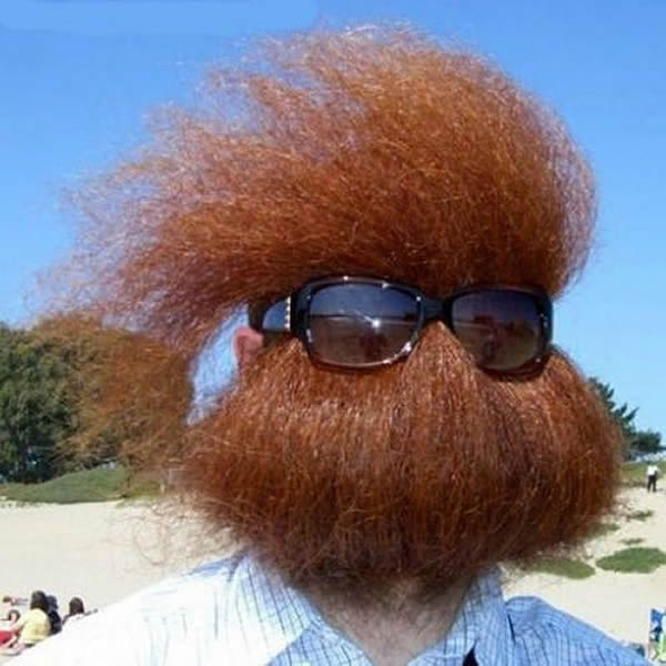 barbes1