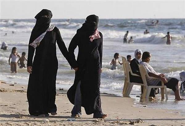 islam-plage7