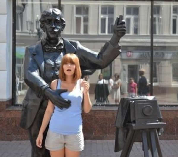 statuecul6