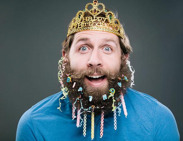 beard-calendar-1