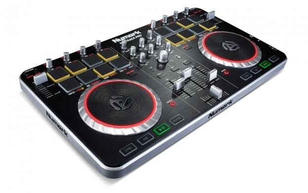http://www.numark.com/images/sized/images/product_large/Mixtrack_Pro_II_Hero-624x390.jpg