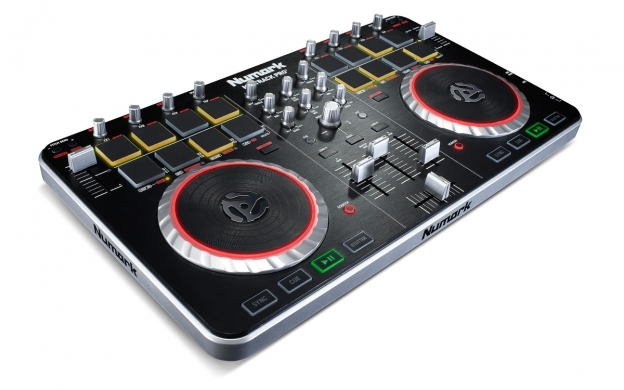 http://www.numark.com/images/sized/images/product_large/Mixtrack_Pro_II_Hero-624x390.jpg
