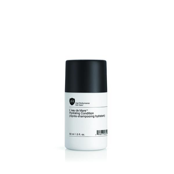 Hydrating Conditioner Mini 1.5oz