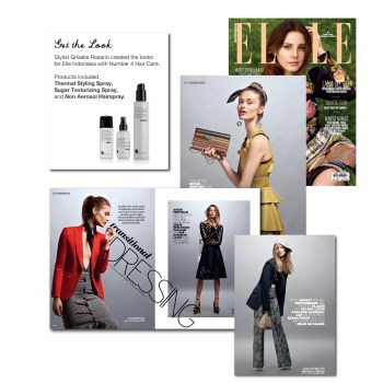 08.17 Elle Indonesia clip web 01