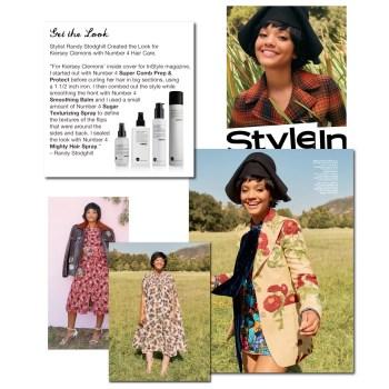 09.17 InStyle Magazine clip web 01
