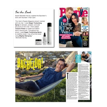 01.18 People Magazine clip web 01