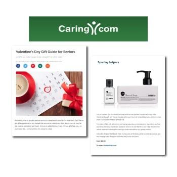 02.18 Caring.com blog clip web 01
