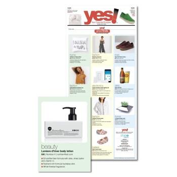 06.18 Yes Magazine clip web 01