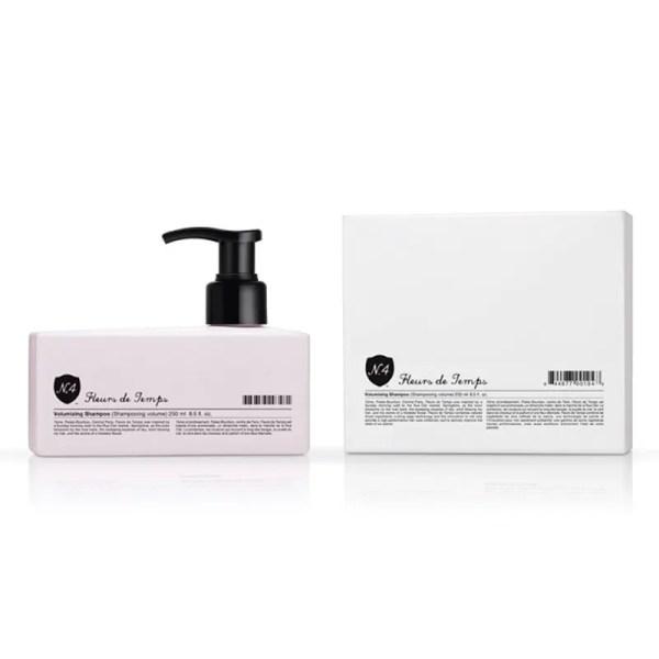 Volumizing Shampoo 8.5oz