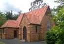 Photo of St Mary's church