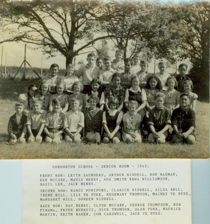 1942-senior-room