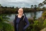 Photo of Pamela Storey