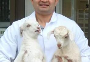 Photo of Shrawan