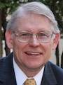 Roy Beck, President NumbersUSA