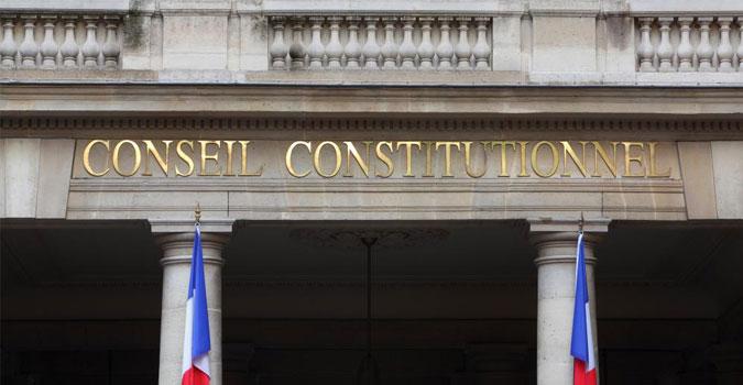 conseilconstitutionnel-675.jpg