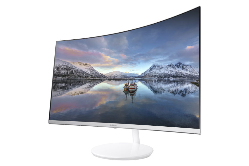 ces2017_ch711_curvedmonitor_attachment_1