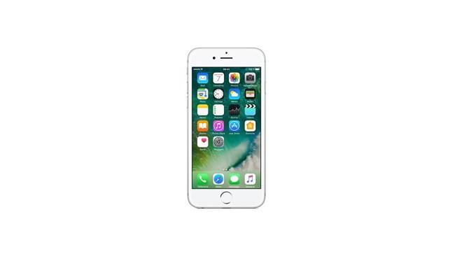 iphone-prime
