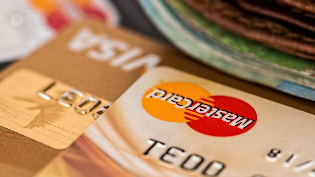 carte-bancaire-paiement