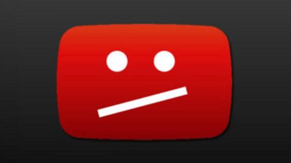 Sexualit233 propos haineux drogues YouTube pr233cise ce qu