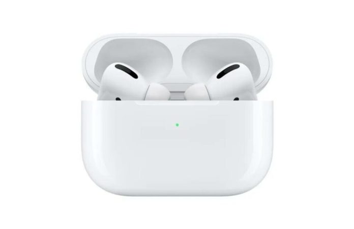 Today, treat yourself to Apple's AirPods Pro for less than 195 euros | En24  News