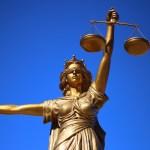 À quel rythme les décisions de justice basculeront-elles en open data ?