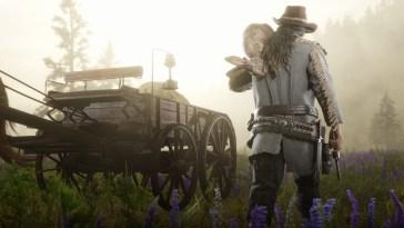 quels sont les nouveaux jeux vidéo de mai ?