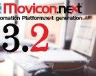 Movicon Next 3.2