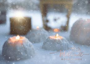 2112 numerologisk kode og vintersolhverv - match numerolog Millicentt Rosamunde