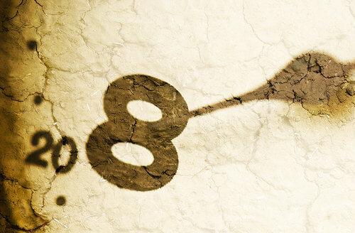 Case om at finde det bedste match - Numerolog Millicentt Rosamunde (Millielil Rosamunde)