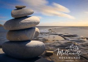 Penge, flow og numerologien - Match Numerolog Millicentt Rosamunde