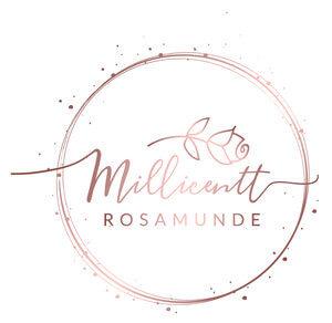 Millicentt Rosamunde (før Millielil Rosamunde)