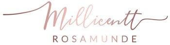 Numerolog Millicentt Rosamunde (Millielil Rosamunde)
