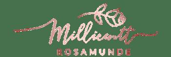 Psykolog Match Numerolog Millicentt Rosamunde