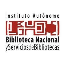 https://i1.wp.com/www.numerologiadelser.net/wp-content/uploads/2019/06/Numerologia-del-Ser-Yaxeny-Granda-Coaching-para-Empresas-03.jpg?resize=225%2C225