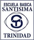 https://i1.wp.com/www.numerologiadelser.net/wp-content/uploads/2019/06/Numerologia-del-Ser-Yaxeny-Granda-Coaching-para-Empresas-04.jpg?resize=111%2C130
