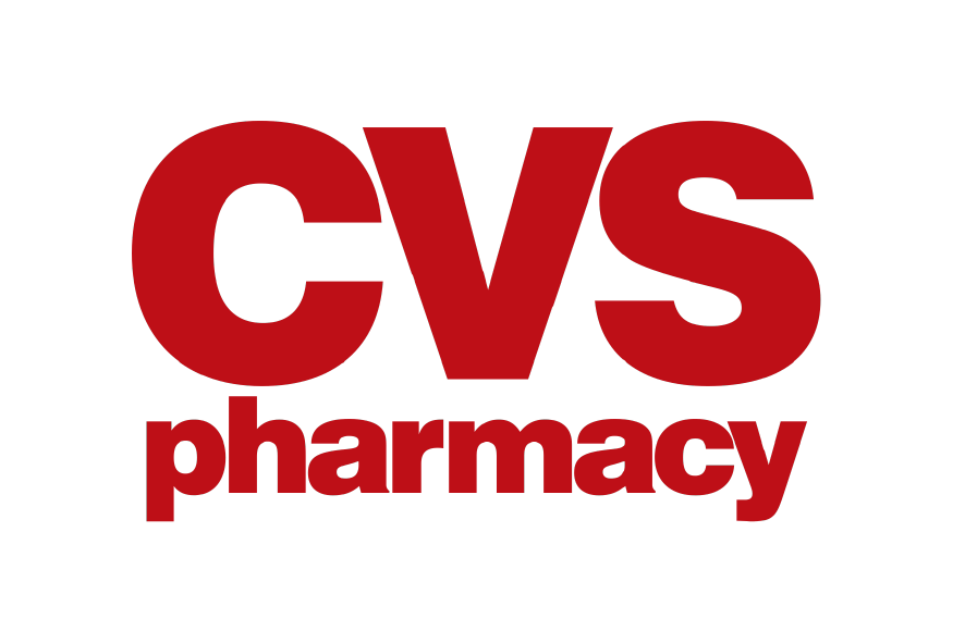 CVS Tampa Florida