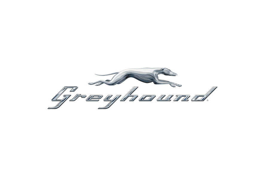 Greyhound Houston Texas