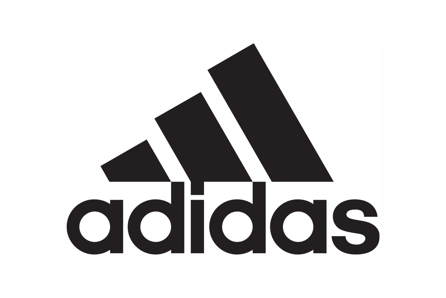 adidas colombia 01800